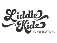 Liddle Kids Foundation