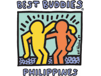 Best Buddies Philippines