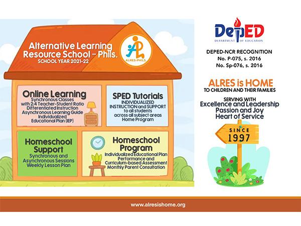 Online / Blended Learning